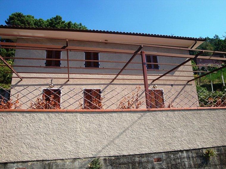 Proposte immobiliari indipendenti agenzia punto casa - Bagno lido fiumetto ...