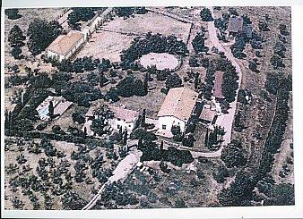Villa Ristrutturata In Vendita A Seravezza Querceta Pozzi Ripa Pietrasanta