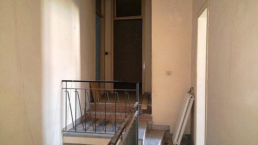 Proposte ottimo prezzo rif 4901 agenzia punto casa querceta versilia - Bagno lucia marina di pietrasanta ...