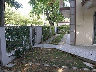 Proposte due ville a fiumetto rif 5024 agenzia punto casa querceta versilia - Bagno lucia marina di pietrasanta ...