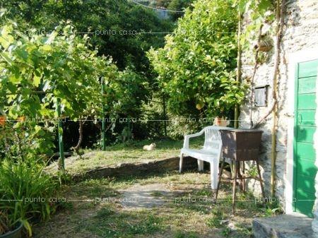 Proposte strettoia rustico rif 3179 agenzia punto casa querceta versilia - Bagno lucia marina di pietrasanta ...